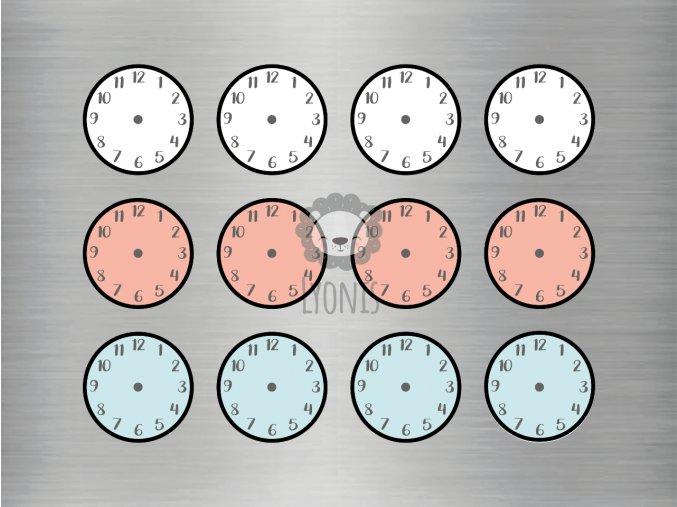 sada hodiny foto 01