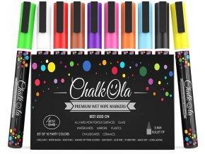 chalkola 3mm chalkola.com