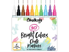 chalkola 1mm chalkola.com