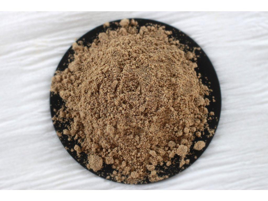 Vlašský protein (4)