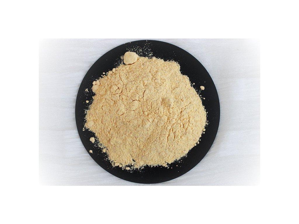 broskev prášek (9)