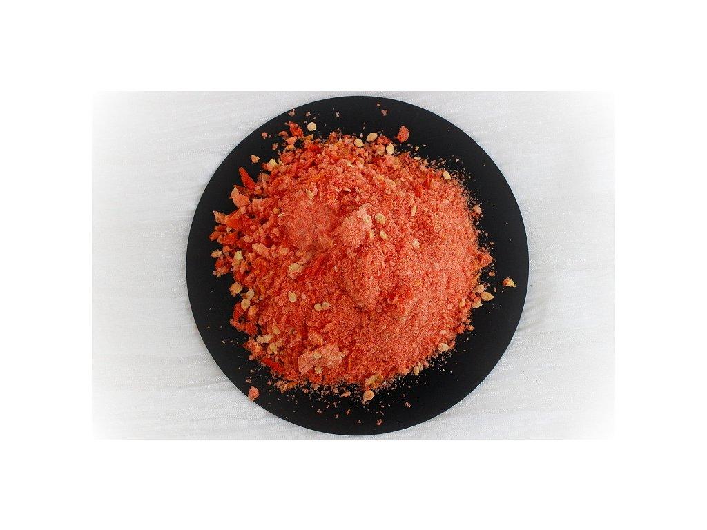 rajče (2)