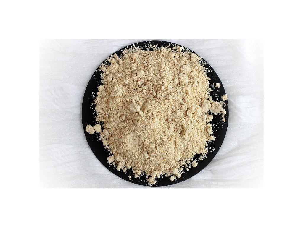 sezam (7)
