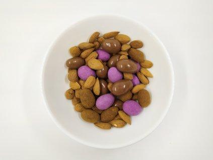 MiXniSi ořechy Erika