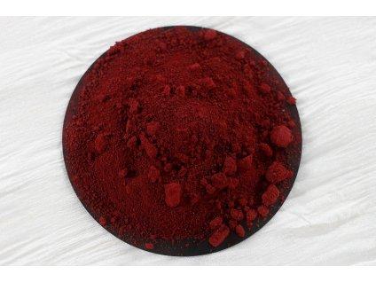 Červená řepa (3)