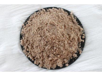Lískový Protein (7)