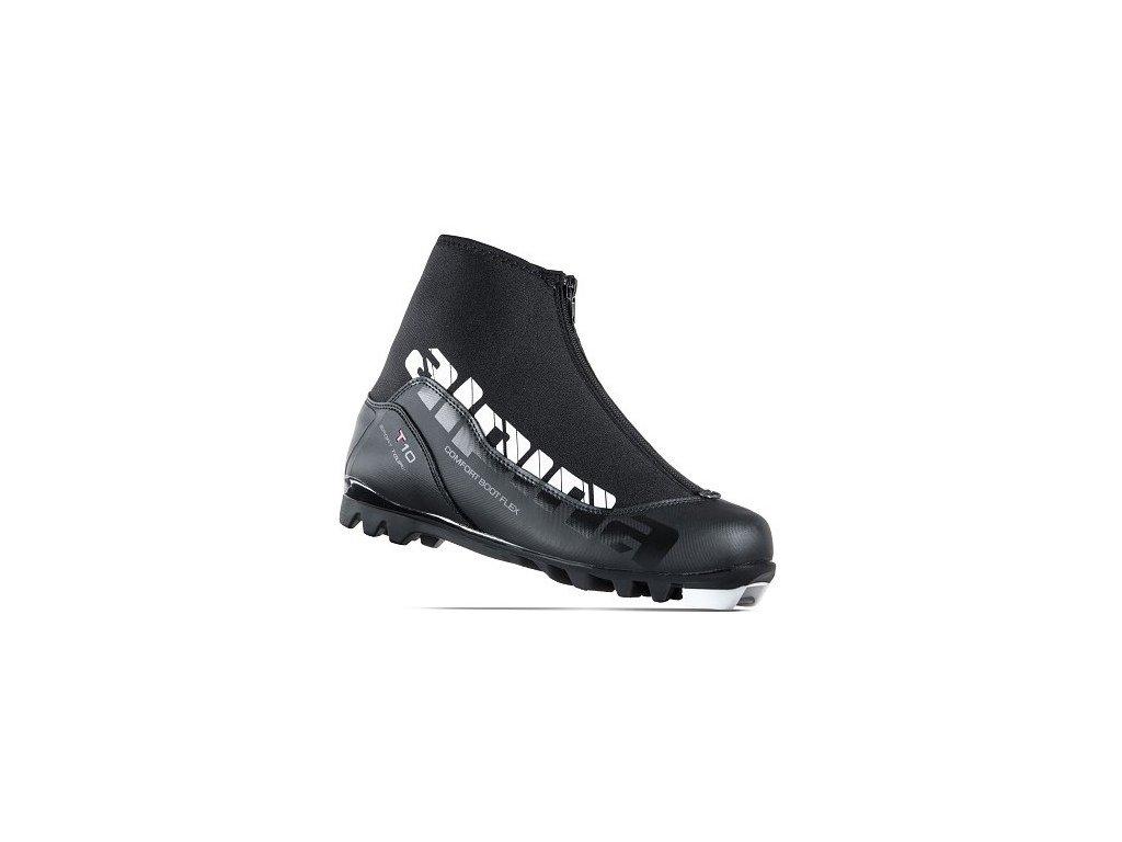 alpina t 10 5004 4 boty na bezky