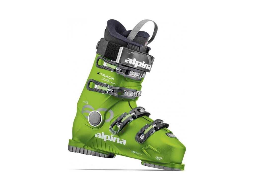 alpina xtrack 60 w480