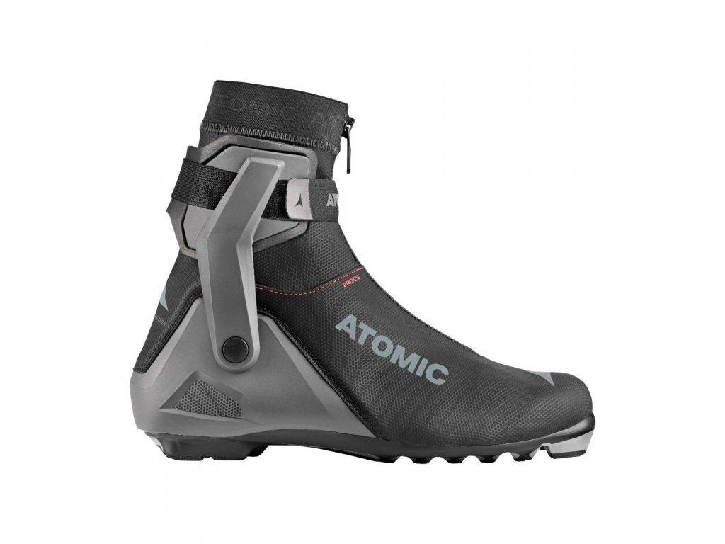 atomic pro cs ai5007520 w1600 h1600