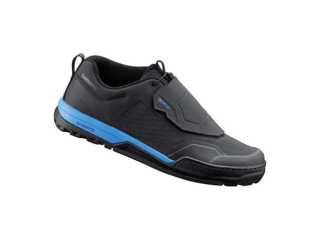 boty shimano gr901 cerne l
