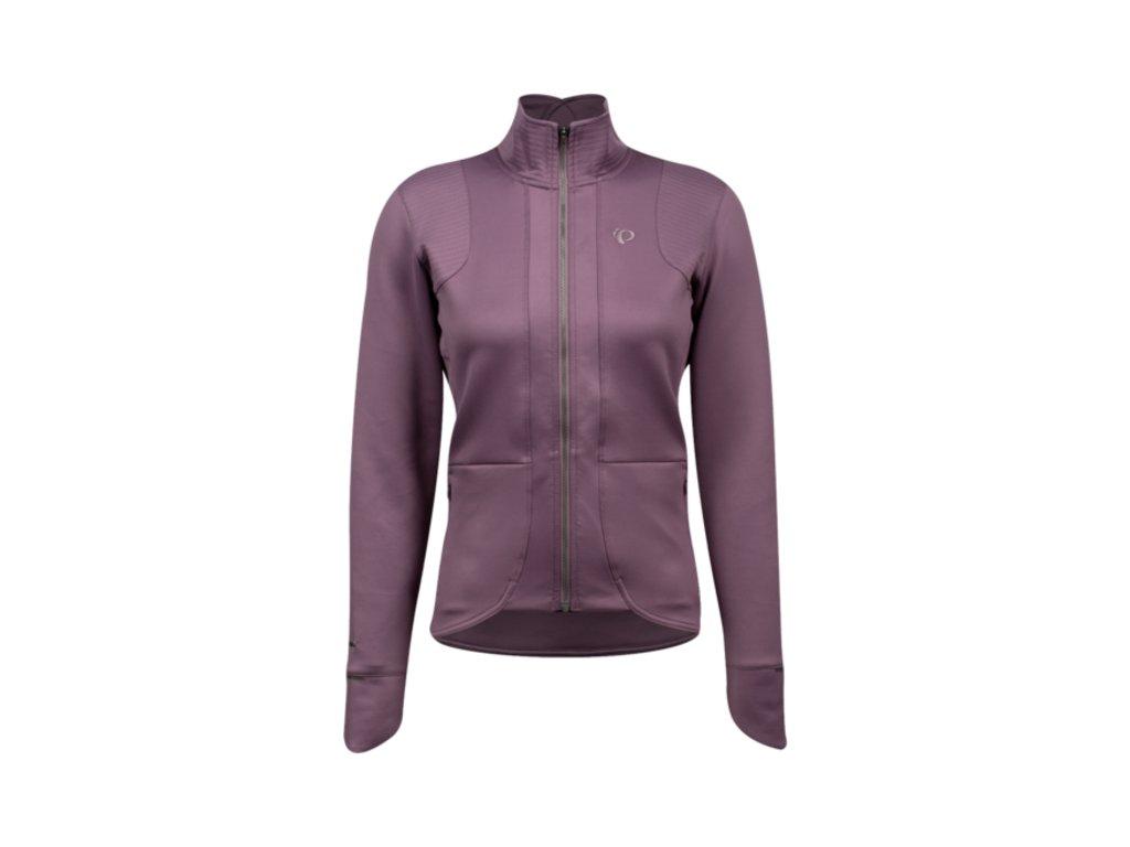 pearl izumi womens symphony thermal jersey 388145 1