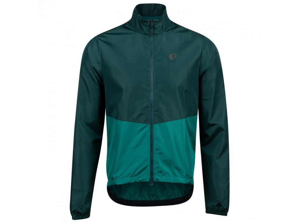 pearl izumi quest barrier jacket cycling jacket
