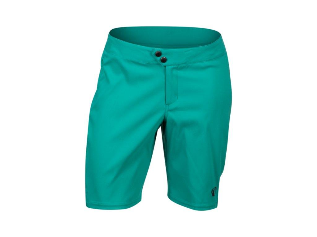 pearl izumi womens canyon shorts 317550 16