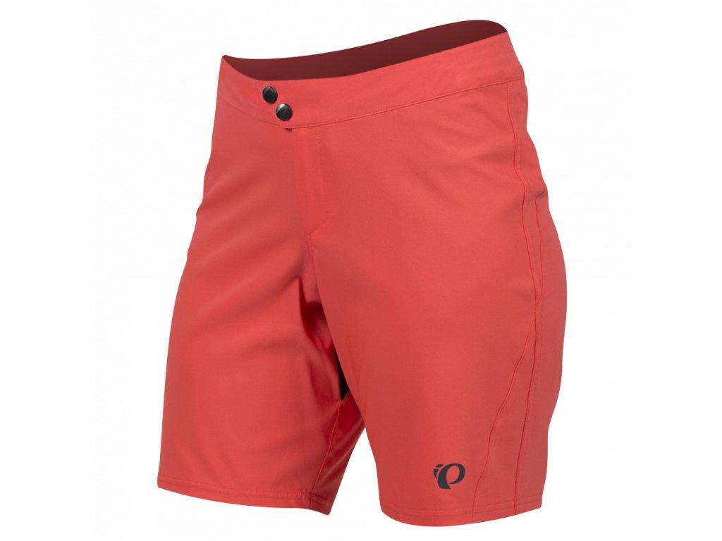 pearl izumi womens canyon shorts 317550 12