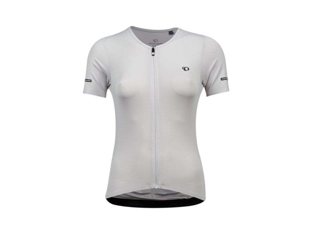 pearl izumi womens pro jersey 372972 11