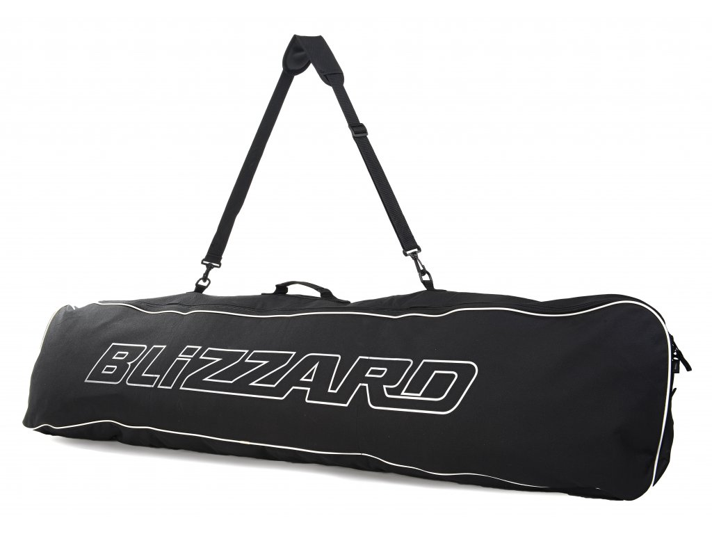 Blizzard SNOWBOARD BAG 165 cm