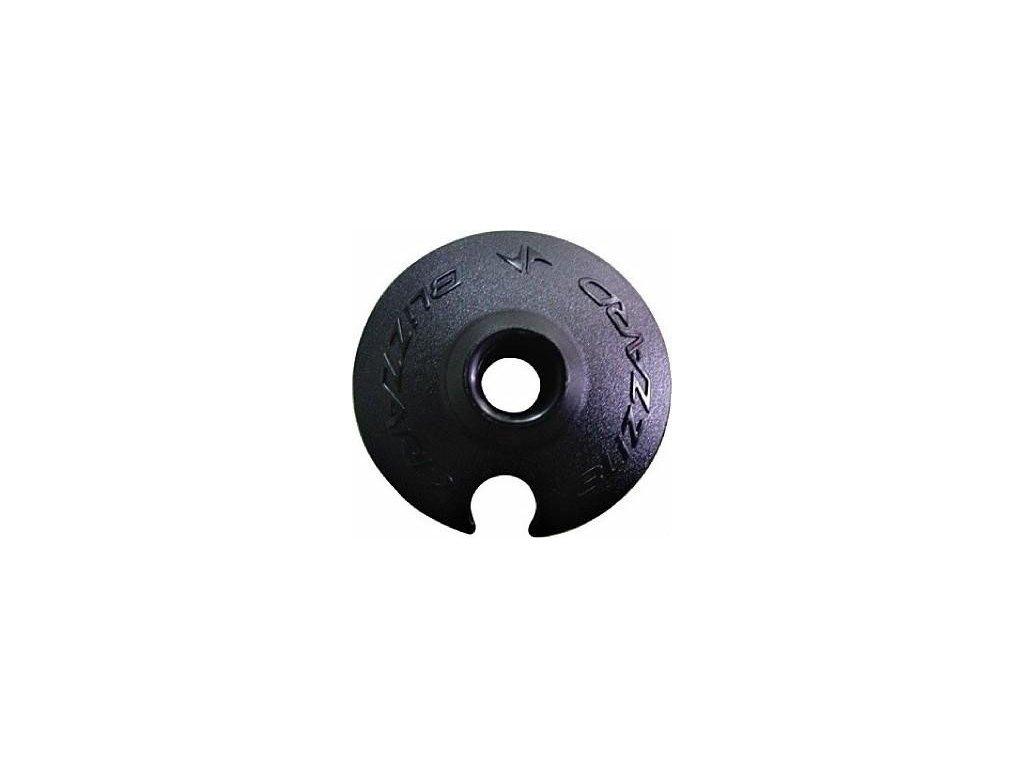 Blizzard UNI BASKET 50mm/10mm (alloy tube)