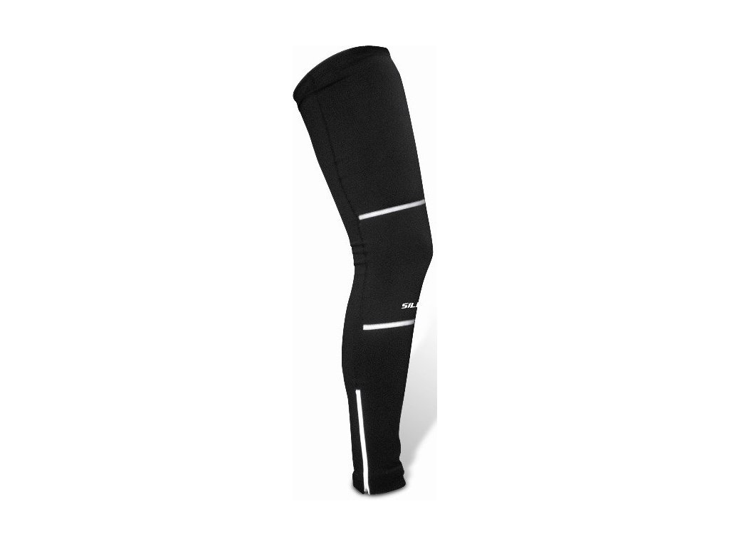 Silvini TUBO UA63- nohy zimní