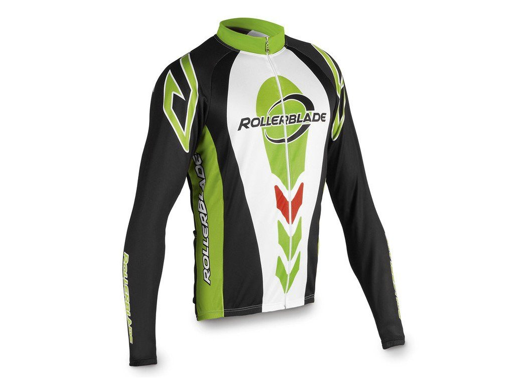 Inline dres  Rollerblade RACE