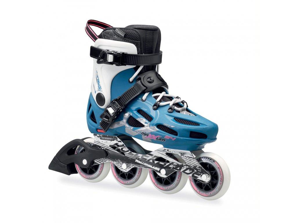 Rollerblade MAXXUM 84 W 2016