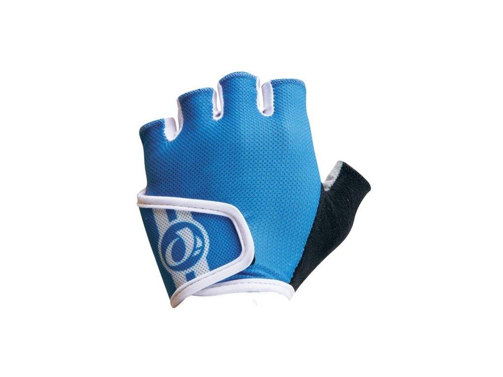 PEARL iZUMi KIDS SELECT rukavice