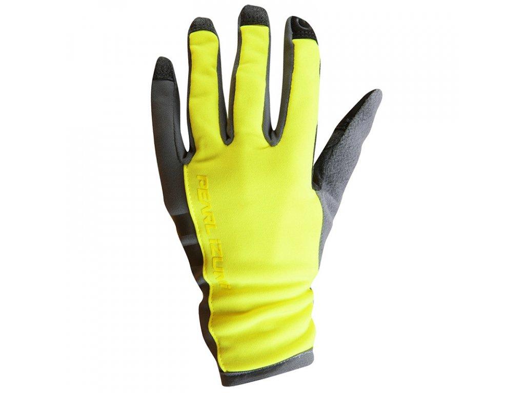 Pearl izumi ESCAPE THERMAL W rukavice