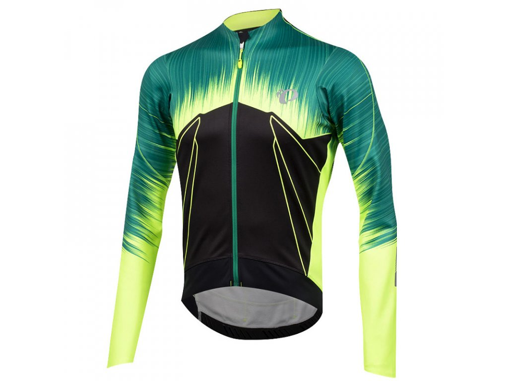 PEARL iZUMi PRO PURSUIT WIND THERMAL dres