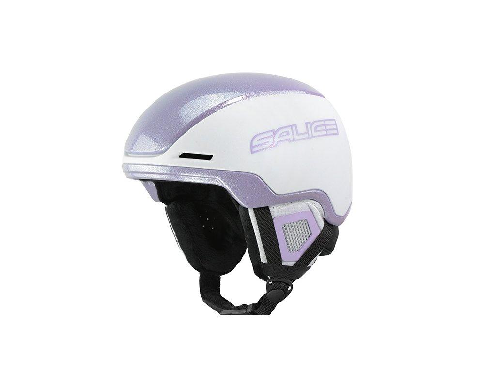 Salice EAGLE - lilac