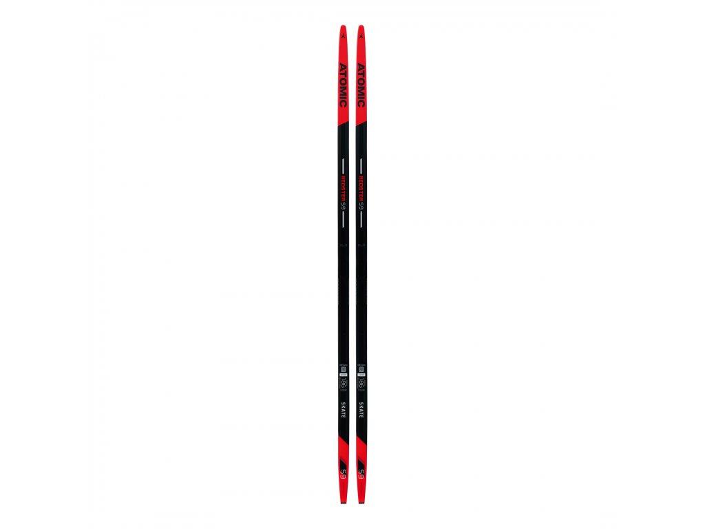 Atomic REDSTER S9 soft/med 18/19