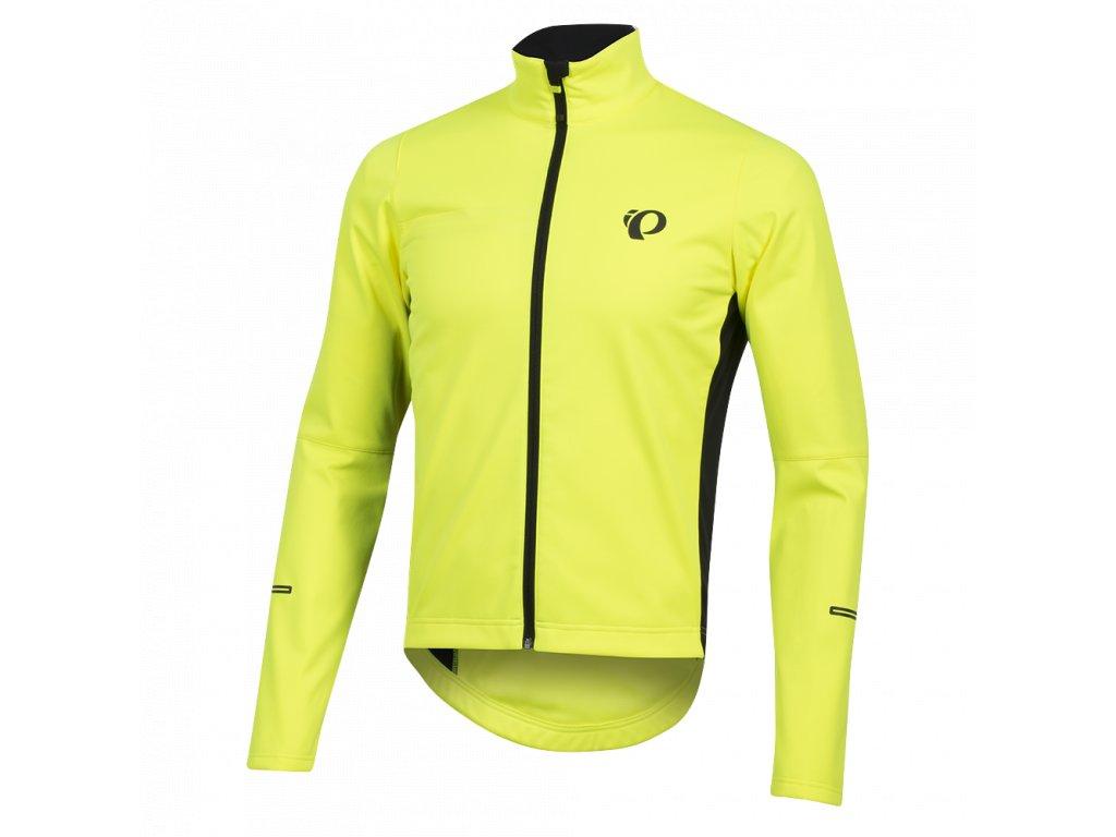 pearl izumi select amfib jacket 329846 13