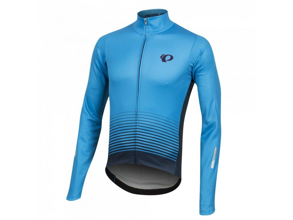 pearl izumi elite pursuit thermal graphic jersey 329813 16