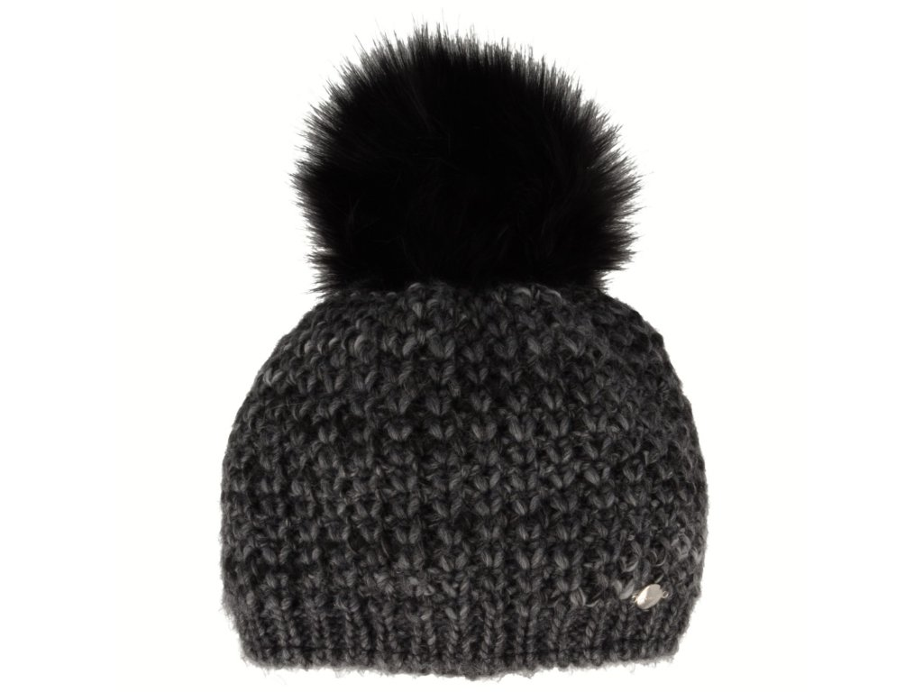 Zimní čepice RELAX LENA RKH183D