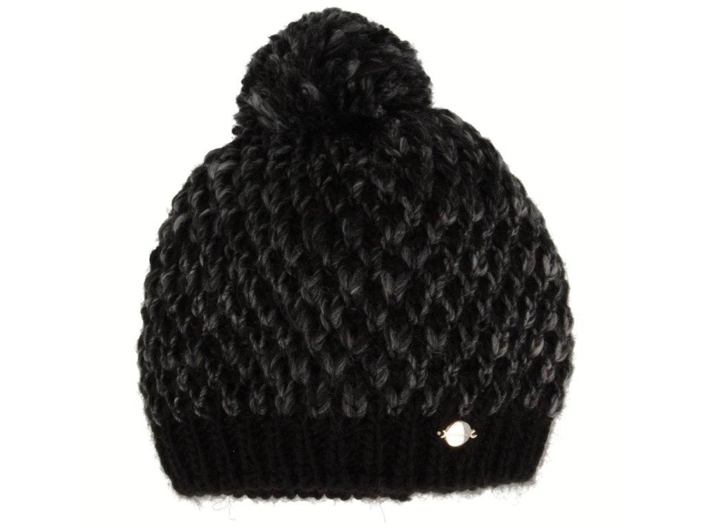 Zimní čepice RELAX KRISTEL RKH186A