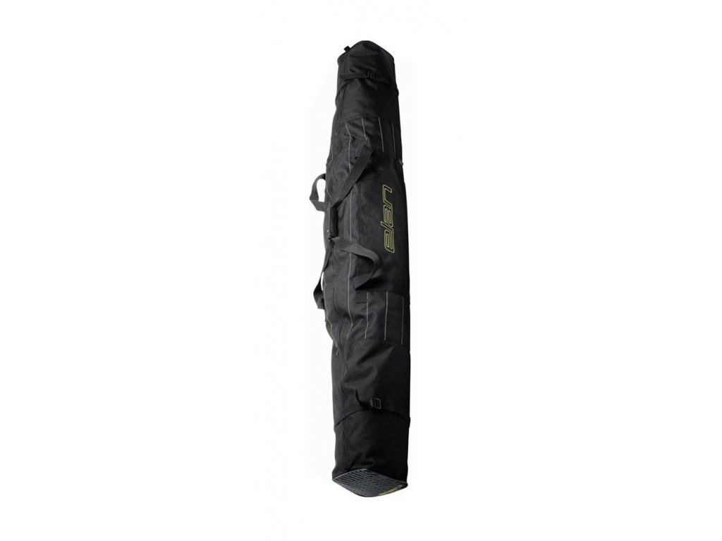 Elan SINGLE SKI BAG 4D - 180/1