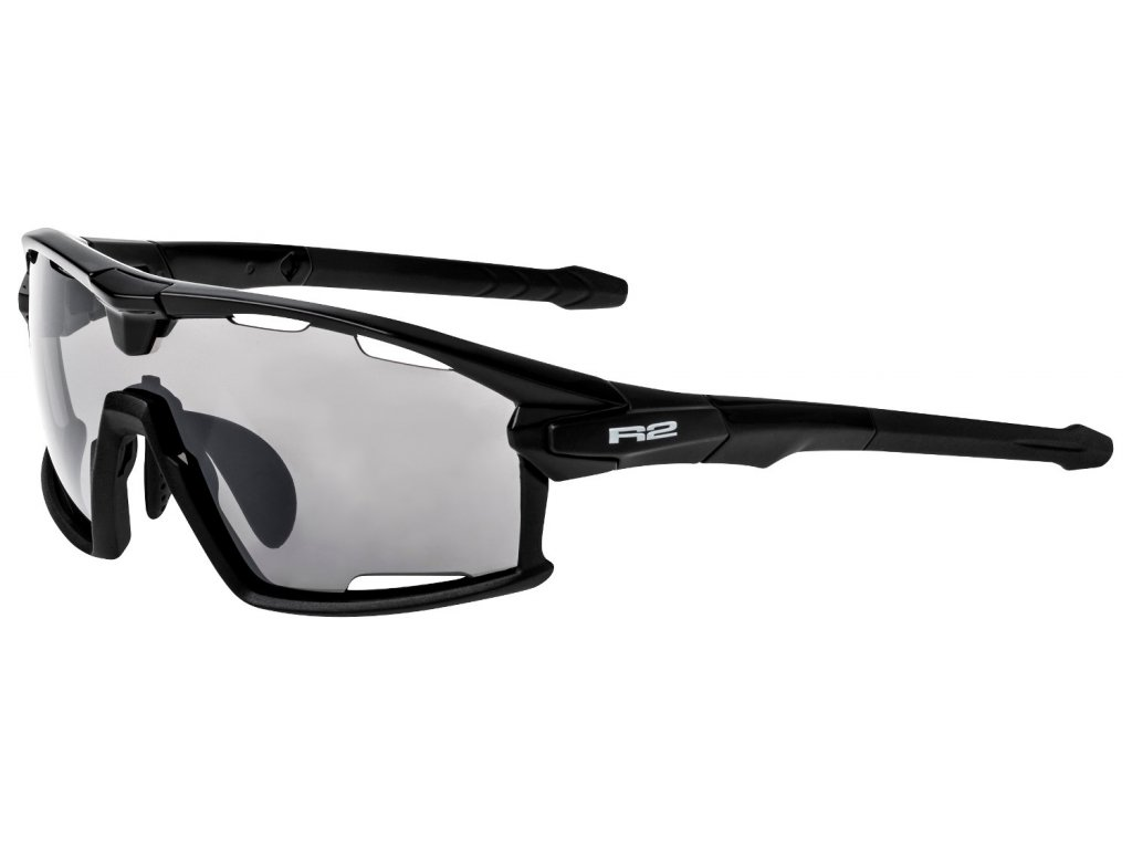 Sportovní brýle R2 ROCKET AT098A