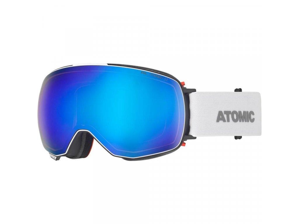 revent q stereo atomic 141244