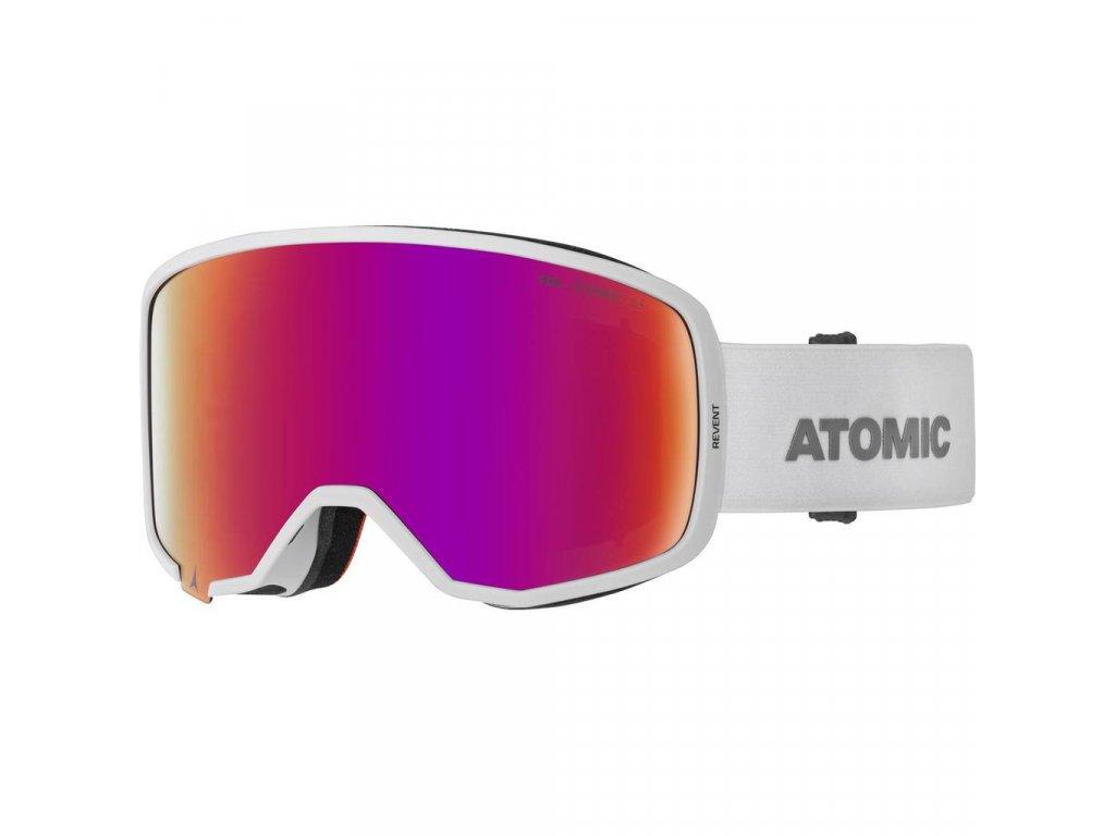 revent stereo atomic 141332