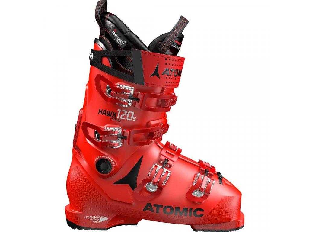 hawx prime 120 s atomic 137704