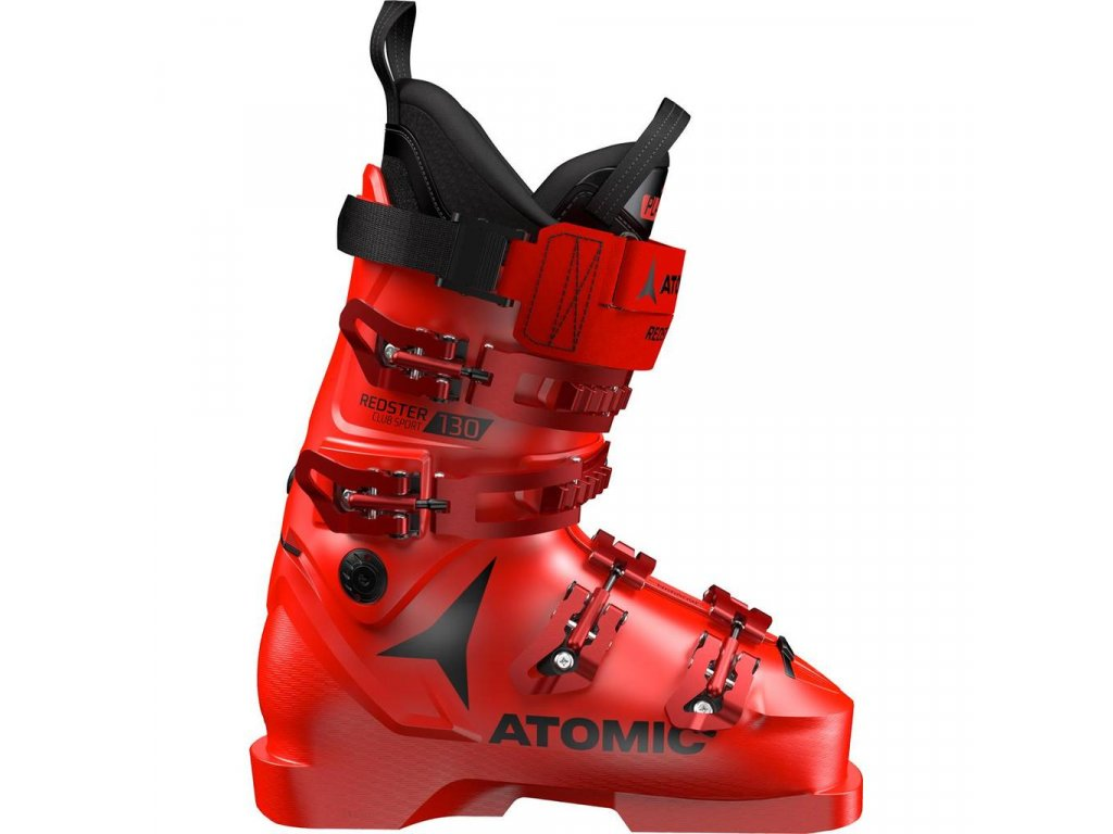 redster club sport 130 atomic 137593