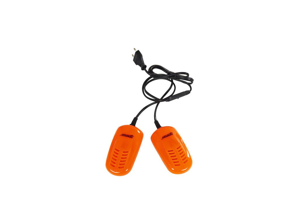 tempish snike boot heater