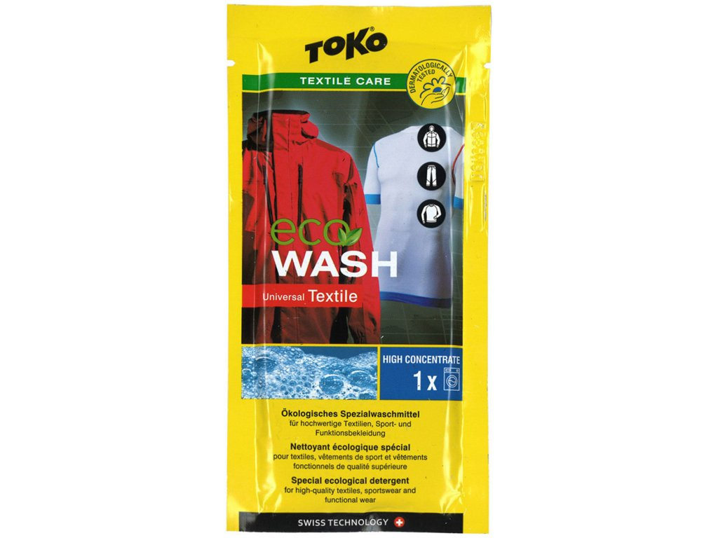 toko eco textile wash 40 ml 0