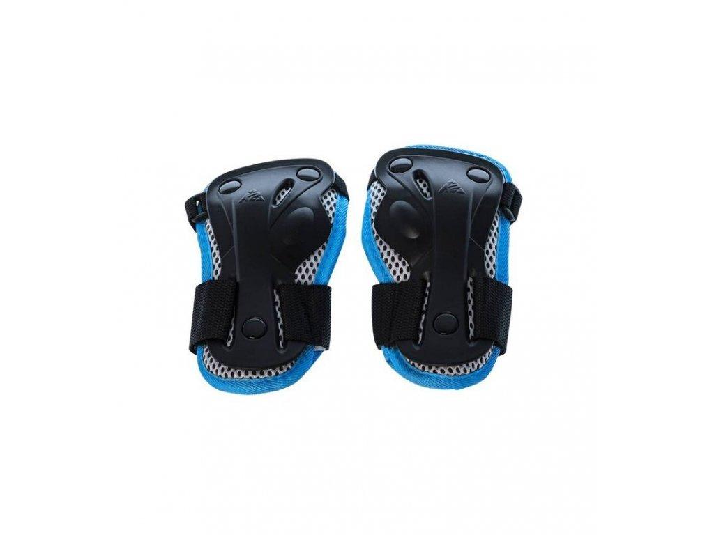Inline chrániče zápěstí K2 ATHENA