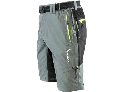 panske kalhoty silvini rango1 4