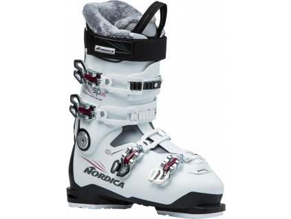 nordica sportmachine 65 sp w 2