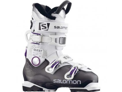 salomon quest access r70