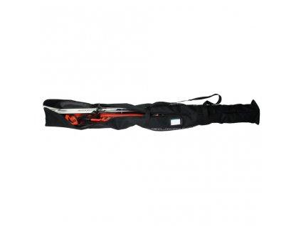 ski xc bag 2 pairs blizzard 140354