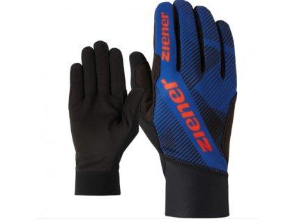 Urban glove