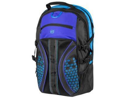907037 PS Phuzion backpack 2017 view1