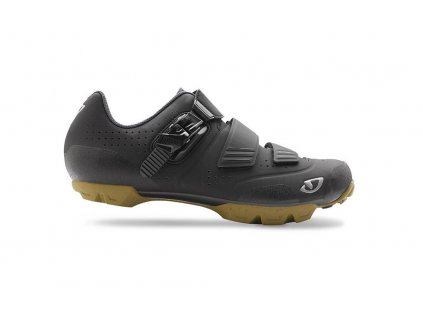 giro tretry privateer r black gum 2 v