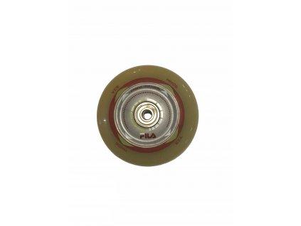 Fila 90mm/83A + ABEC7